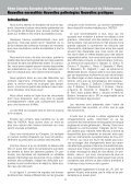 Nouvelles normalités Nouvelles pathologies Nouvelles ... - Psynem - Page 2