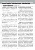 Nouvelles normalités Nouvelles pathologies Nouvelles ... - Psynem - Page 4