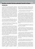 Nouvelles normalités Nouvelles pathologies Nouvelles ... - Psynem - Page 7