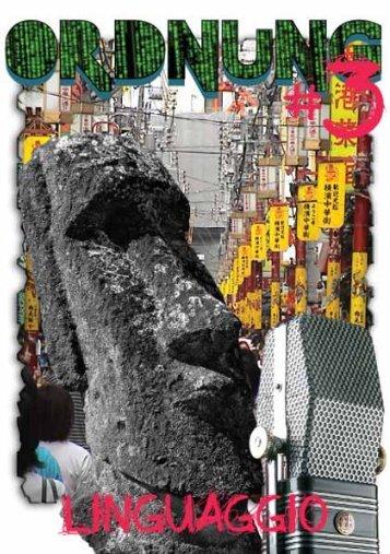 Download - Storie Moderne