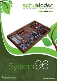 System 96 Folder.pdf - Ernst Mair-Zeininger Gmbh