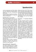 6. Ausgabe - SC-Huckarde-Rahm - Seite 5