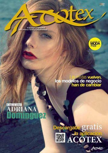 Revista-Acotex-1T-2013