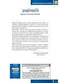 usmate velate - Noi cittadini - Page 2