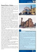 usmate velate - Noi cittadini - Page 6