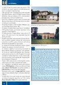 usmate velate - Noi cittadini - Page 7