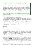 Esempi di feuilleton - Page 2