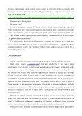 Esempi di feuilleton - Page 5