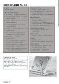 PDF di Marzo Aprile2010 - Atipico-online - Page 2