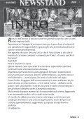 PDF di Marzo Aprile2010 - Atipico-online - Page 3