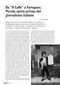 PDF di Marzo Aprile2010 - Atipico-online - Page 4