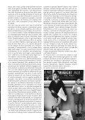 PDF di Marzo Aprile2010 - Atipico-online - Page 5