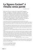 PDF di Marzo Aprile2010 - Atipico-online - Page 6
