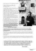 PDF di Marzo Aprile2010 - Atipico-online - Page 7