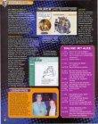 DIALOGE MIT ALICE - Dutyfarm - Seite 3