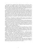 UN PRESEPE NELLA NOTTE - Leggendo Scrivendo - Page 2