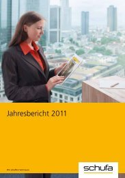 PDF, 1.9 MB - Schufa