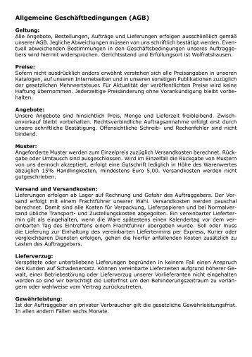 Faltanleitung Paper Design