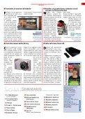 Laura Tomaselli e Arte Sella - MEDIASTUDIO Giornalismo ... - Page 3