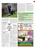 Laura Tomaselli e Arte Sella - MEDIASTUDIO Giornalismo ... - Page 5