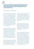 Europawoche 2007 - Schuldorf - Seite 4