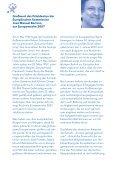 Europawoche 2007 - Schuldorf - Seite 6
