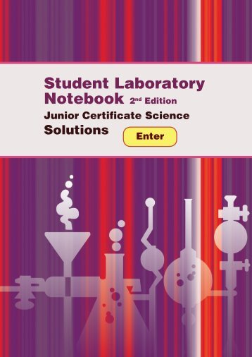 student_lab_notebook