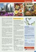 Singapur – moderne - Schulfahrt.de - Seite 2
