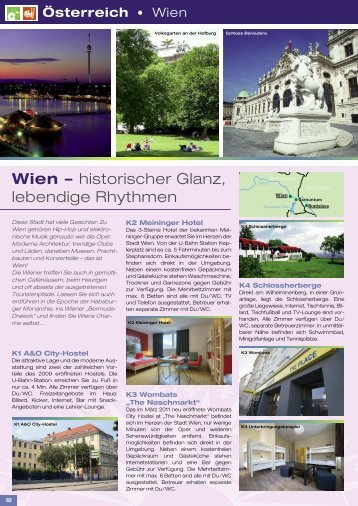 katalog-2013-oesterr.. - Schulfahrt.de