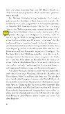 Untitled - Schulte-Schulenberg - Seite 5