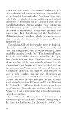 Untitled - Schulte-Schulenberg - Seite 7