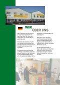 SICHELMULCHER - Bauhof Online - Seite 2