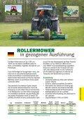 SICHELMULCHER - Bauhof Online - Seite 7