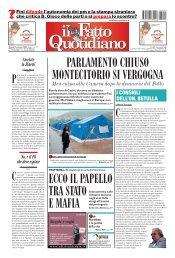 Il Fatto quotidiano - Funize.com
