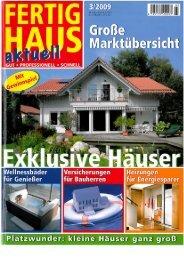 k .4. n n. ~ 'w ~ ~ - Schwabenhaus
