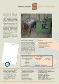 Nahtlose Wickelrohre - Schwaben-Kunststoff - Seite 2