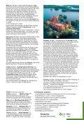 Baltikum - Schwabinger Reiseboutique - Seite 2