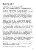 Erlebnis Erlebnis - Schwäbischer Albverein - Seite 3