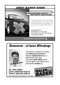 Erlebnis Erlebnis - Schwäbischer Albverein - Seite 5