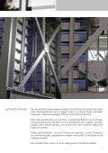 Tower - Schwab - Seite 2