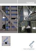 Tower - Schwab - Seite 3