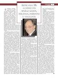 Aprile 2012 - Specchio Economico - Page 5