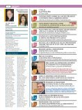 Aprile 2012 - Specchio Economico - Page 6