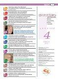 Aprile 2012 - Specchio Economico - Page 7