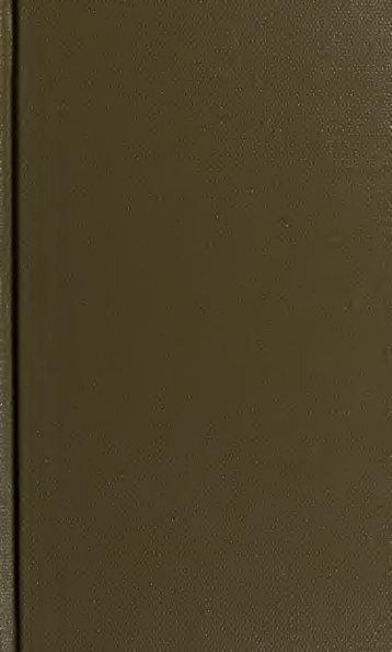 Il terzo peccato : poema degli amori in canti XXIII