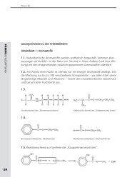 Arbeitsblätter 1-9 - Schulstiftung der Erzdiözese Freiburg