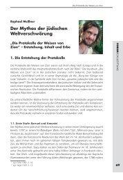 Forum Schulstiftung Heft 52.qxp - Schulstiftung der Erzdiözese ...