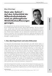 Forum Schulstiftung Heft 48.qxp - Schulstiftung der Erzdiözese ...