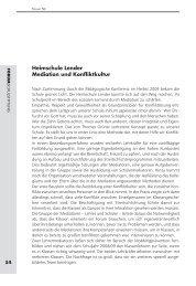Forum Schulstiftung Heft 50.qxp - Schulstiftung der Erzdiözese ...