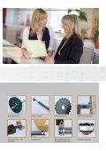 Profilwerkzeug-Wechselplattensysteme - schwanog.com - Seite 5